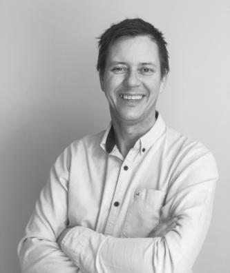 Bjørn Ove Bergseteren