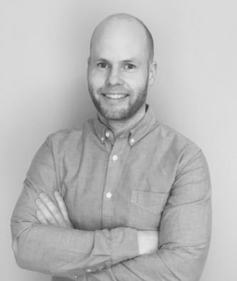 Lars Inge Leirflåt