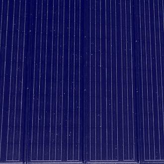 Fasade fra Solintegra